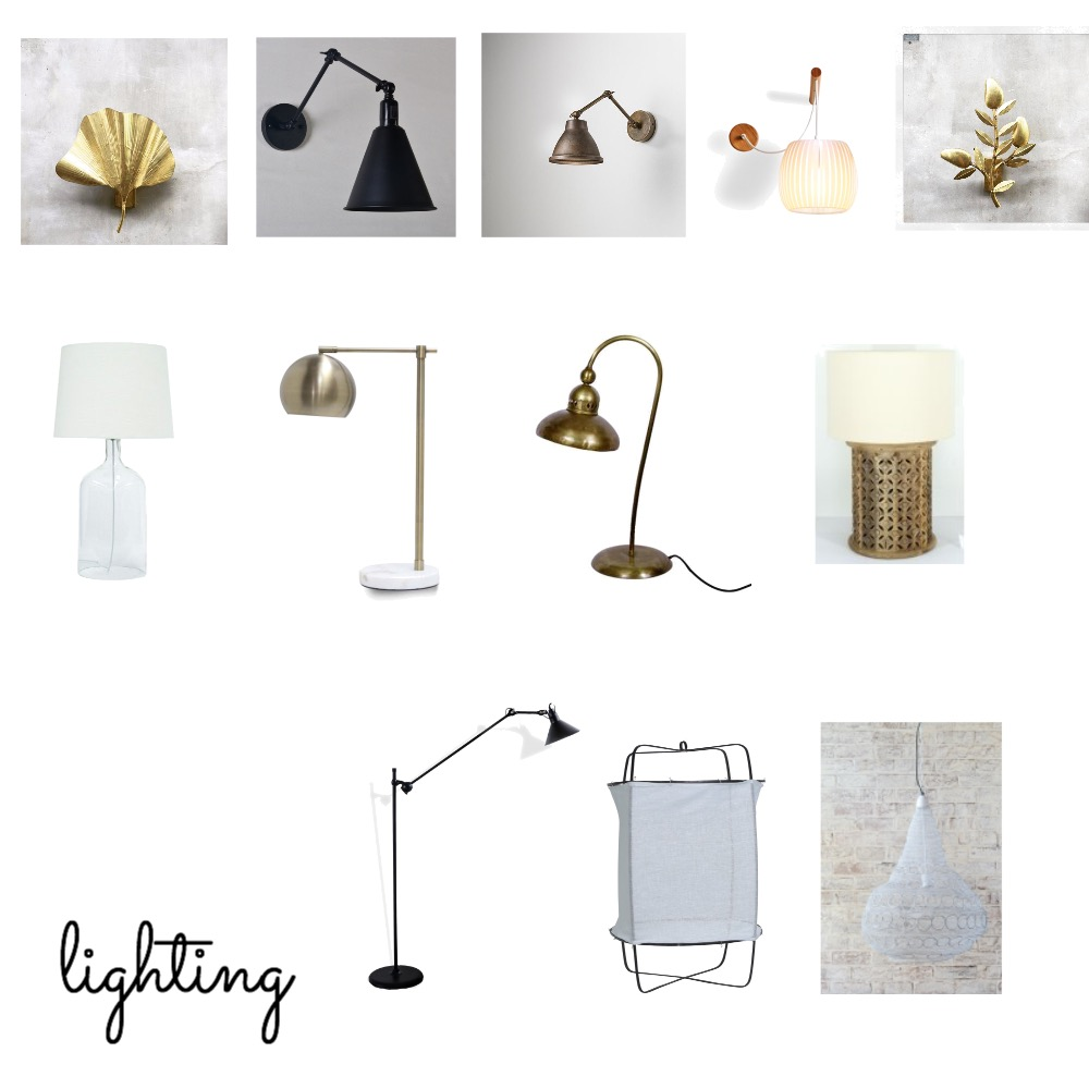 carrie Mood Board by The Secret Room on Style Sourcebook