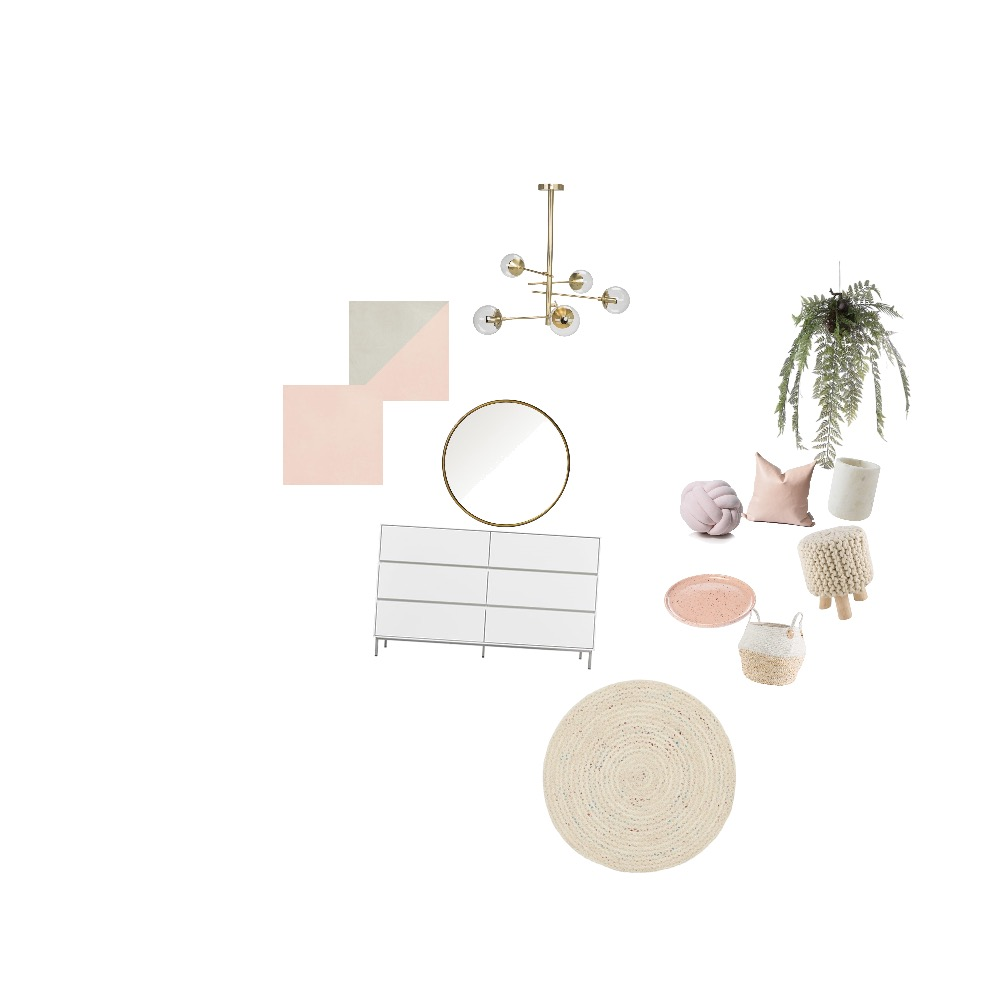 Idk my room inspo Mood Board by Humaira71198 on Style Sourcebook