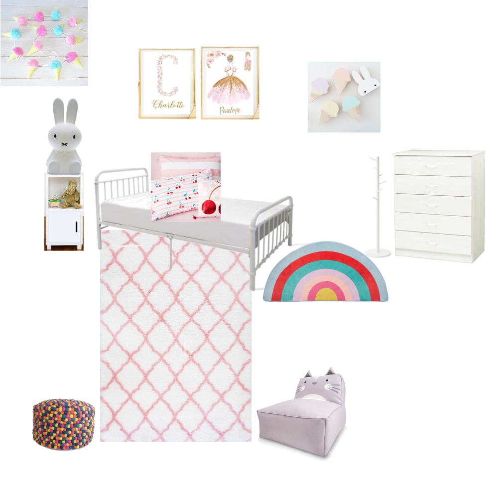 Emily Interior Design Mood Board by eatingthecake on Style Sourcebook