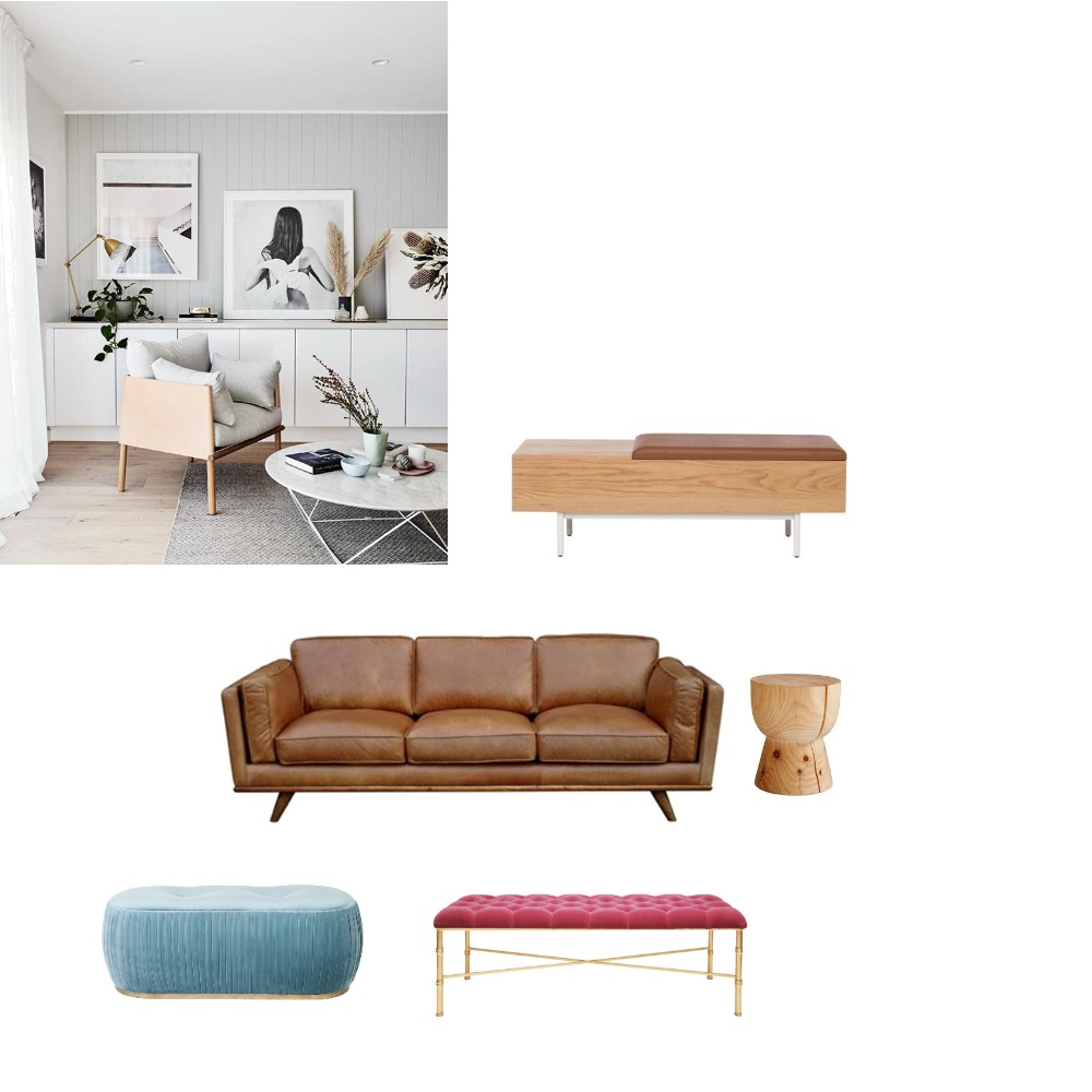 Living Room Mood Board by eatingthecake on Style Sourcebook