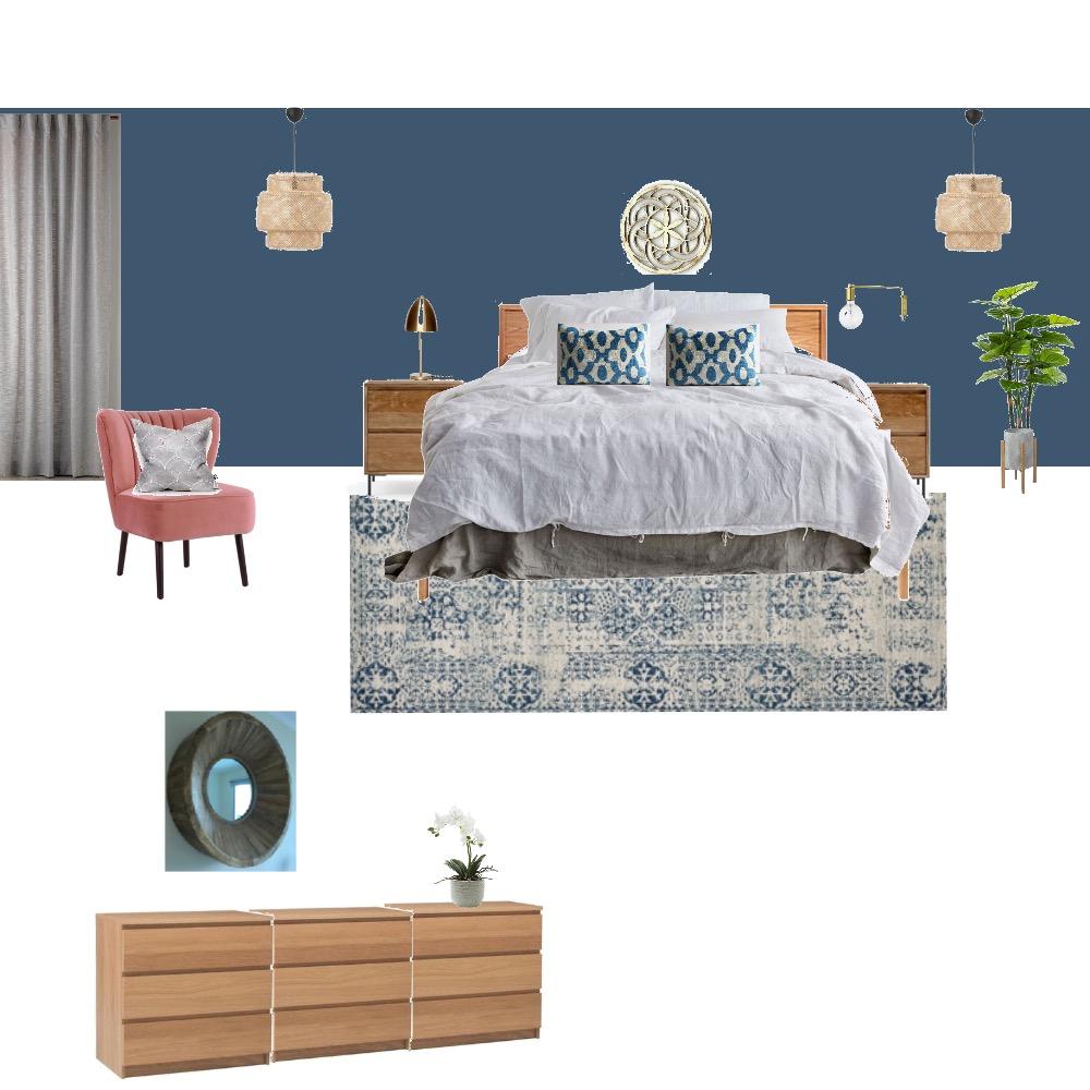 Master bedroom Mood Board by Jesssawyerinteriordesign on Style Sourcebook