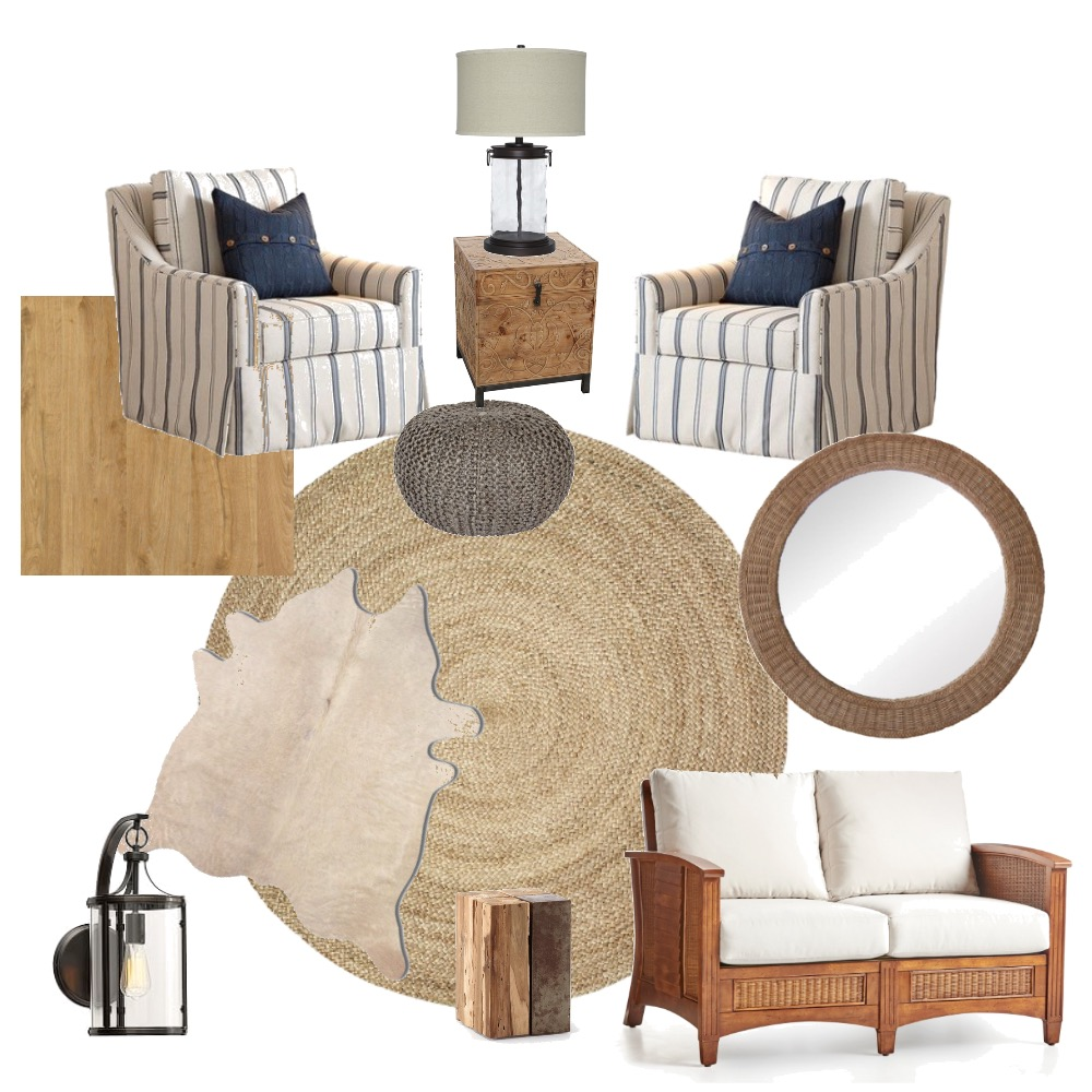 WEBBWOOD2 Mood Board by lchysen on Style Sourcebook