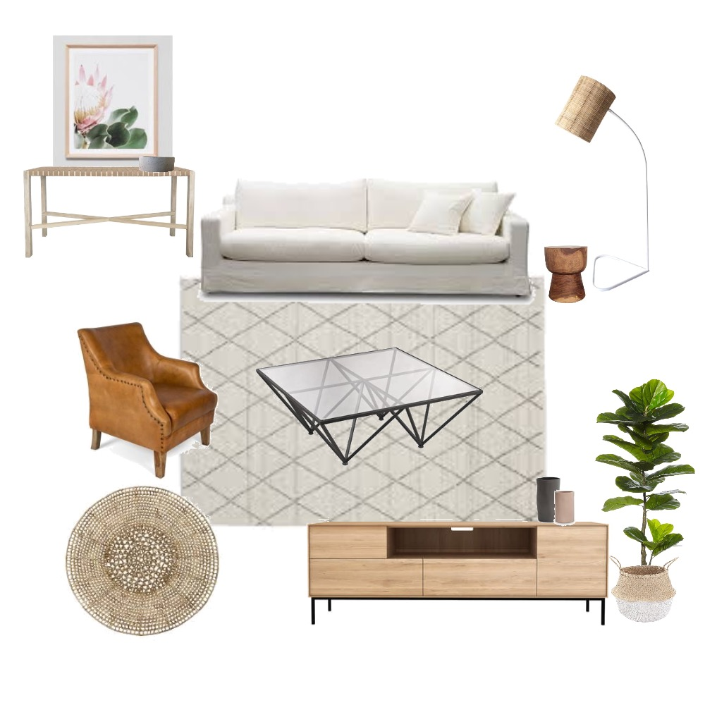 Sue Papley lounge 1 Mood Board by Bessie on Style Sourcebook