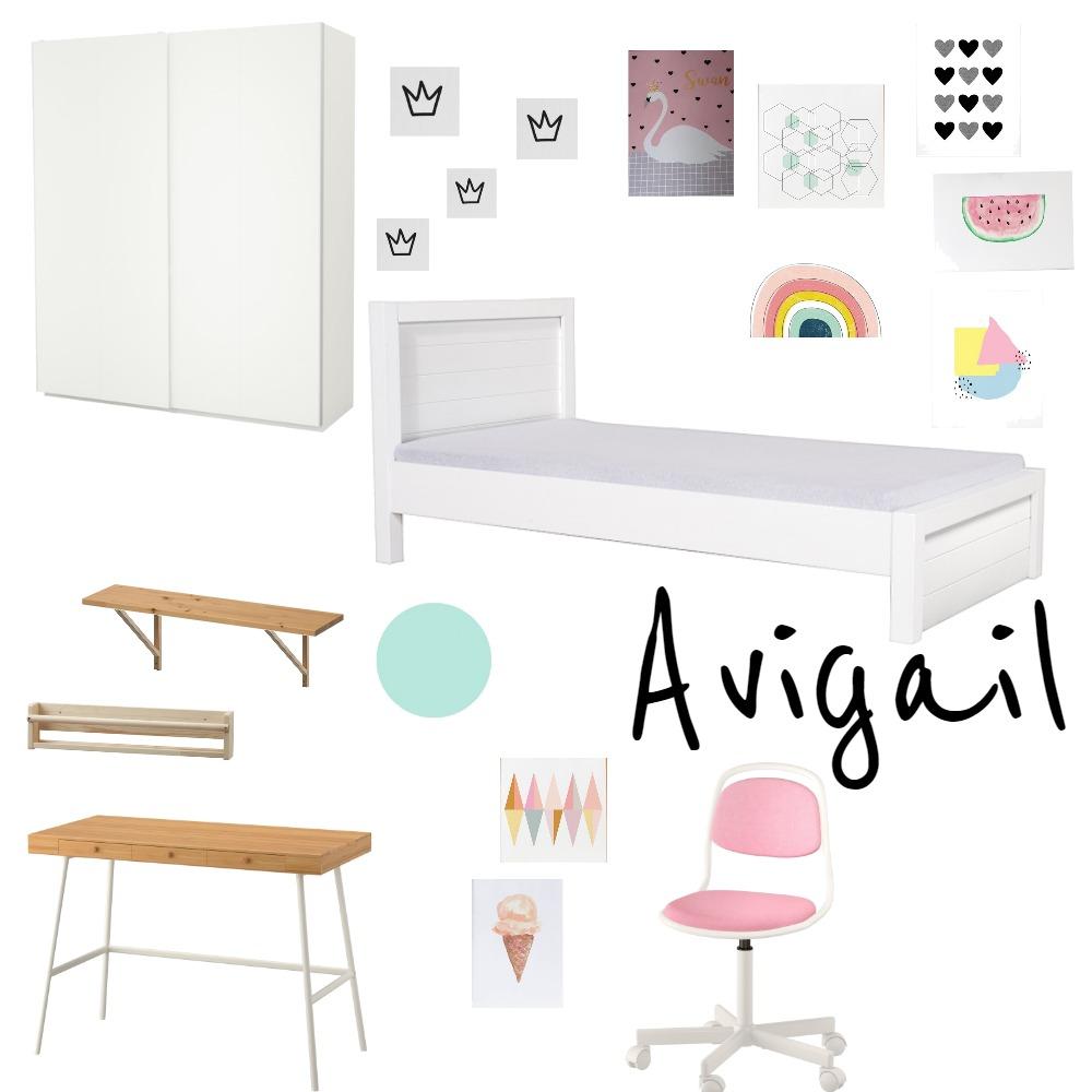 avigails room Mood Board by naamaetedgi on Style Sourcebook