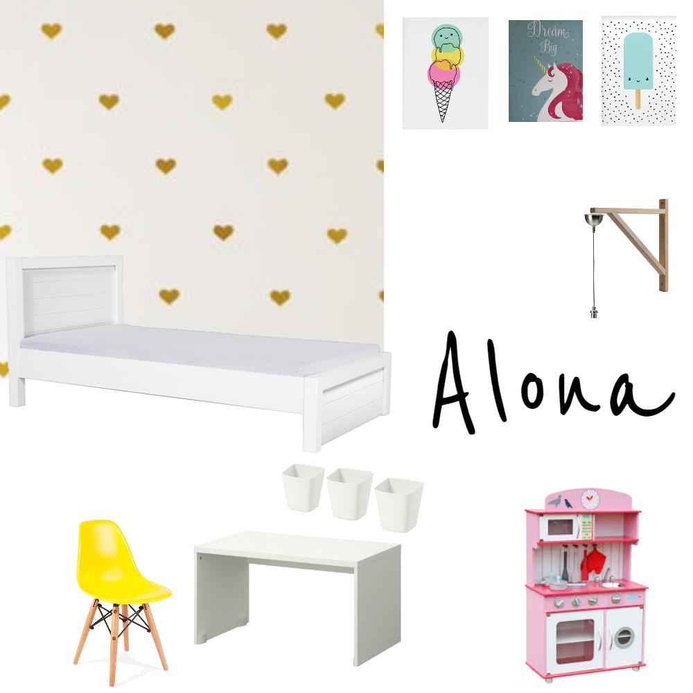 alona Mood Board by naamaetedgi on Style Sourcebook
