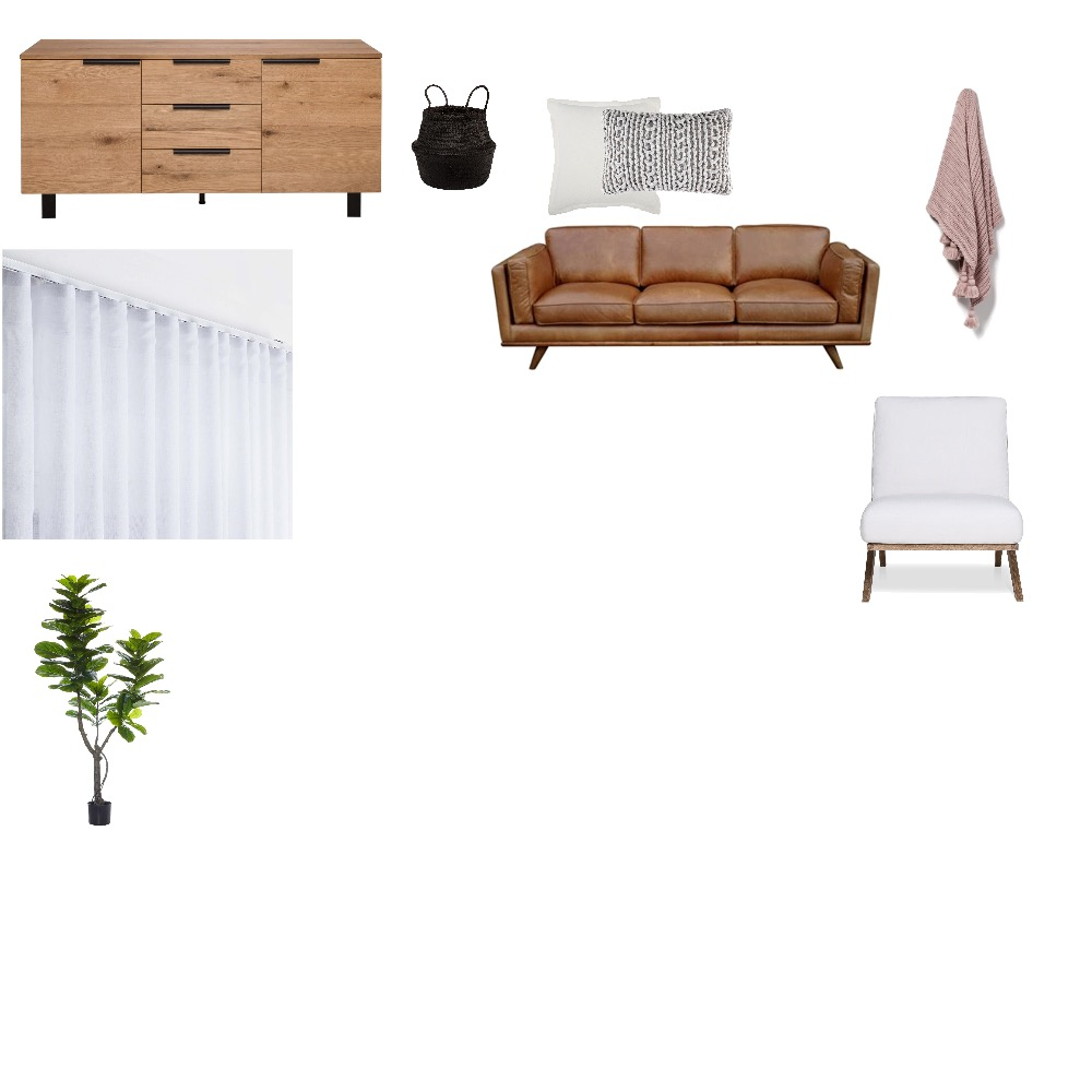 Living Room Mood Board by hayleymorgs31 on Style Sourcebook