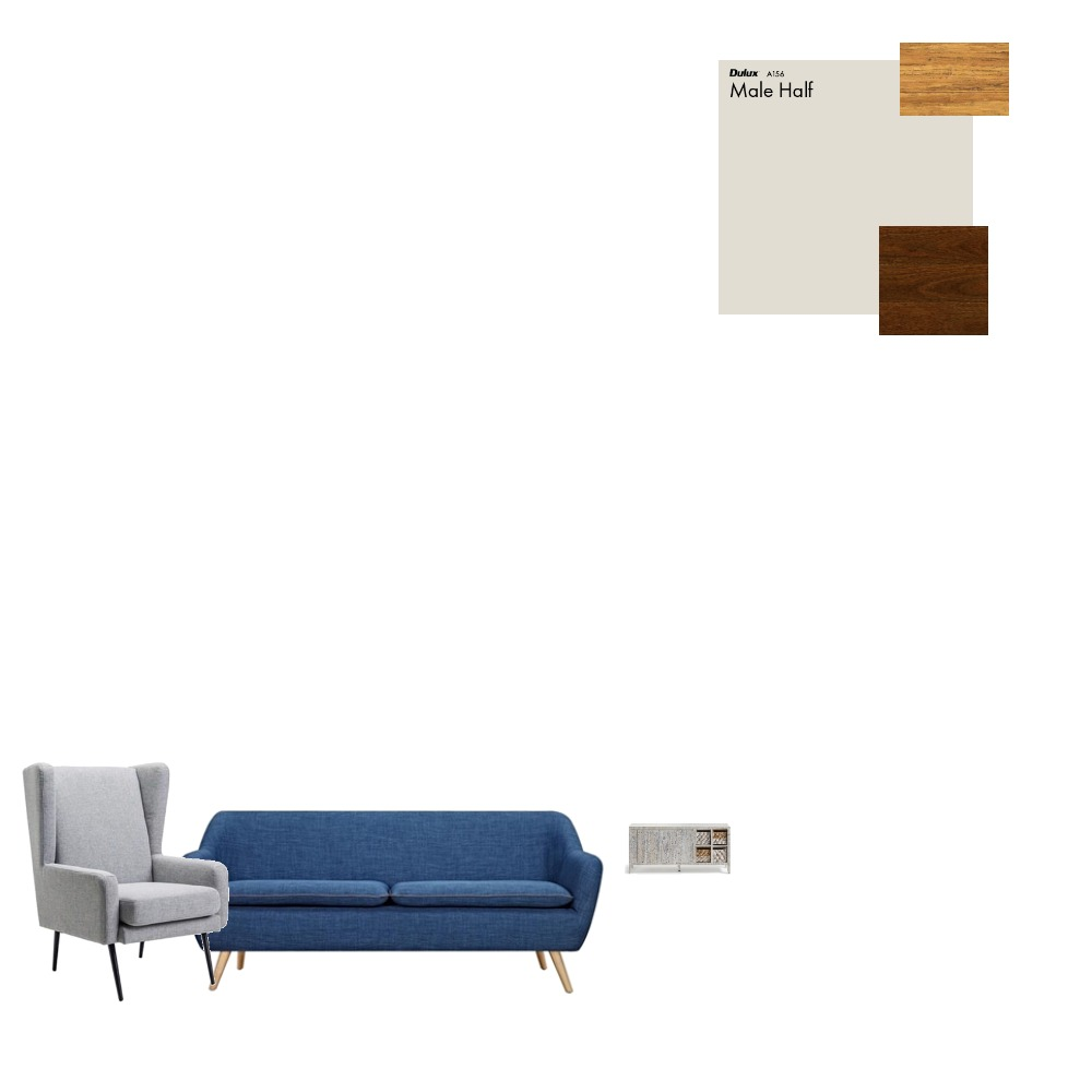 Living Mood Board by quaffy on Style Sourcebook
