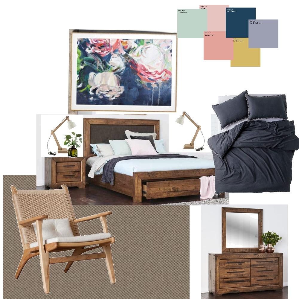 Main bedroom Mood Board by ldodgshun on Style Sourcebook