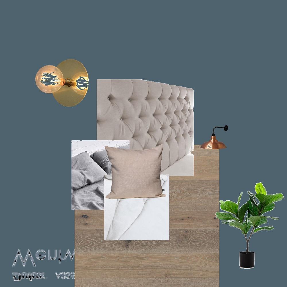 Bedroom Mood Board by Skaleta on Style Sourcebook