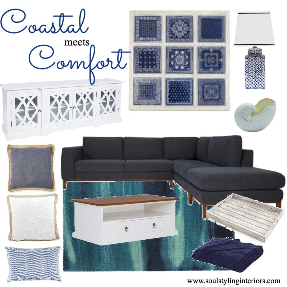 Coastal Meets Comfort - Jan & Nev Mood Board by Krysti-glory90 on Style Sourcebook