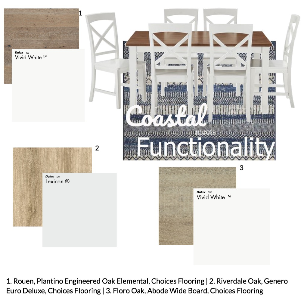 Coastal Mood Board by Krysti-glory90 on Style Sourcebook