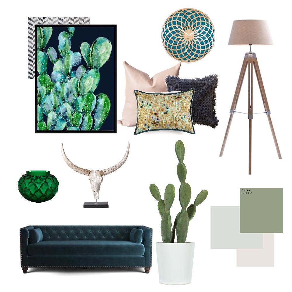 Arazona Mood Board by cynthiahealeynz on Style Sourcebook