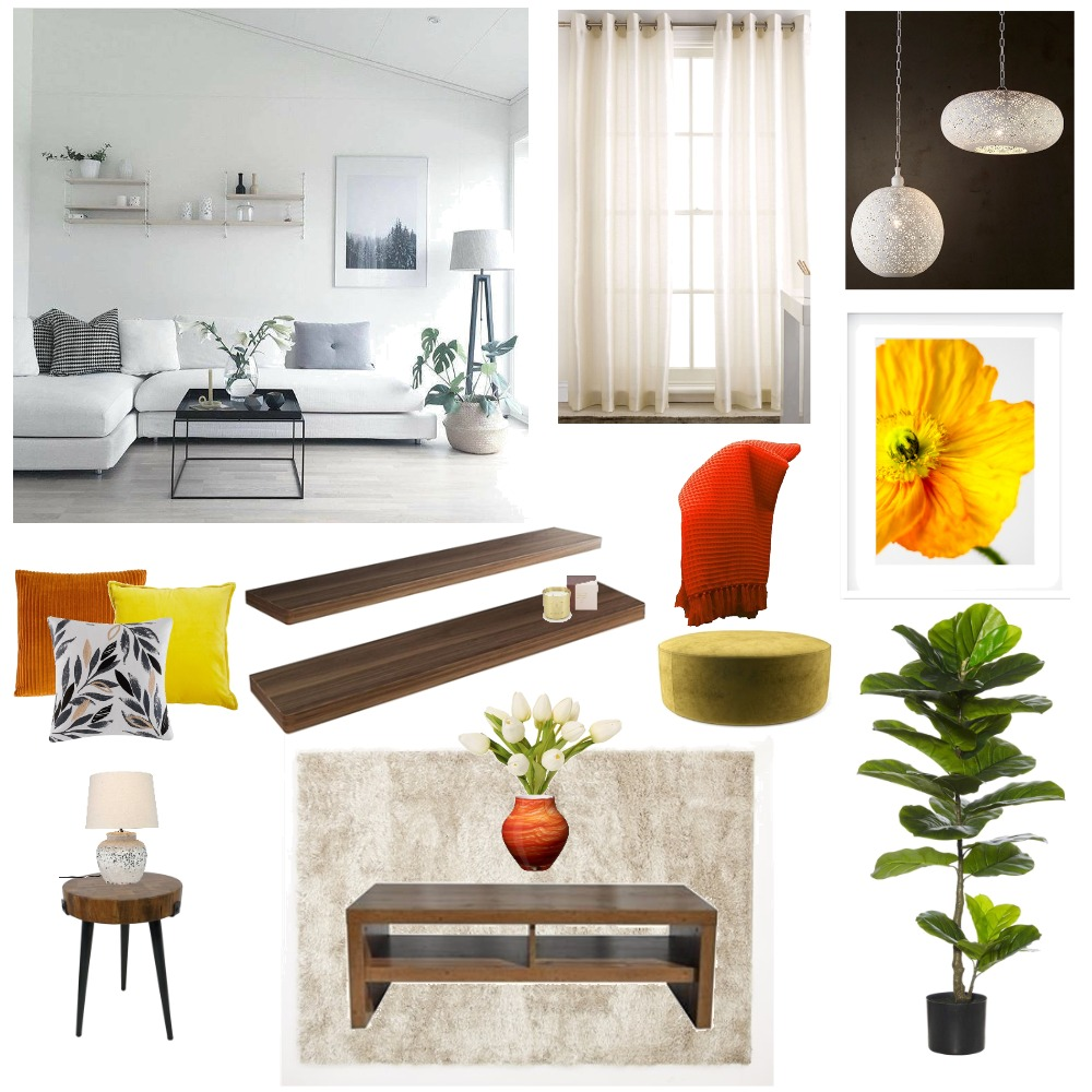 3.1 Interior Design Mood Board by IulianaLaceanu on Style Sourcebook