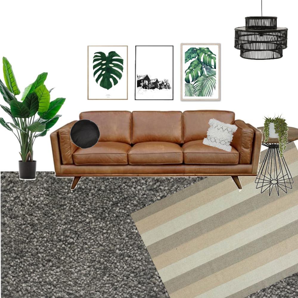 Verve Rainstorm Mood Board by DaneelKok on Style Sourcebook