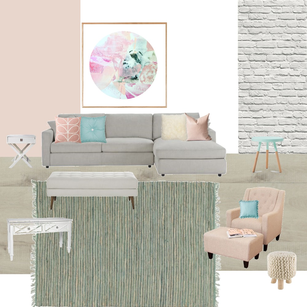 living room Mood Board by shellyganel on Style Sourcebook