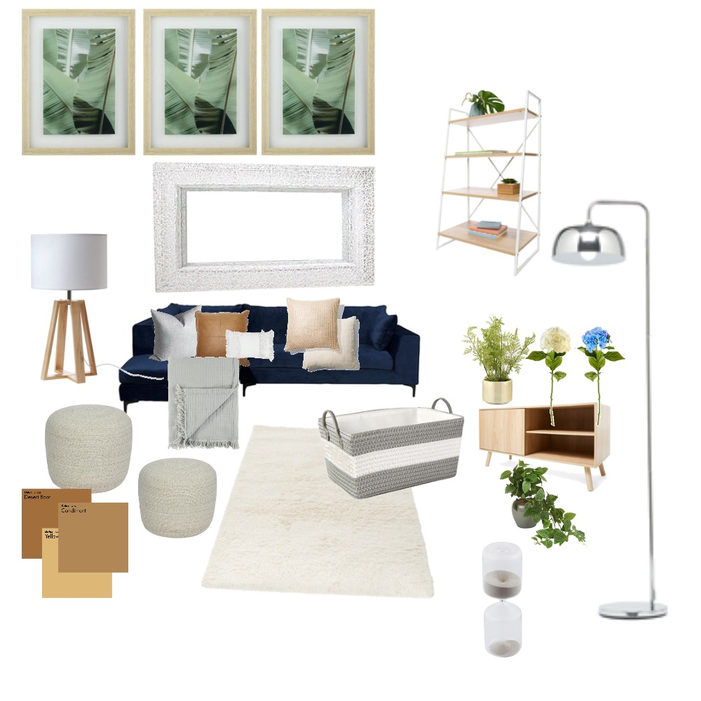 Client - Olivia, Budget Living room Mood Board by Artdecoandgrace on Style Sourcebook
