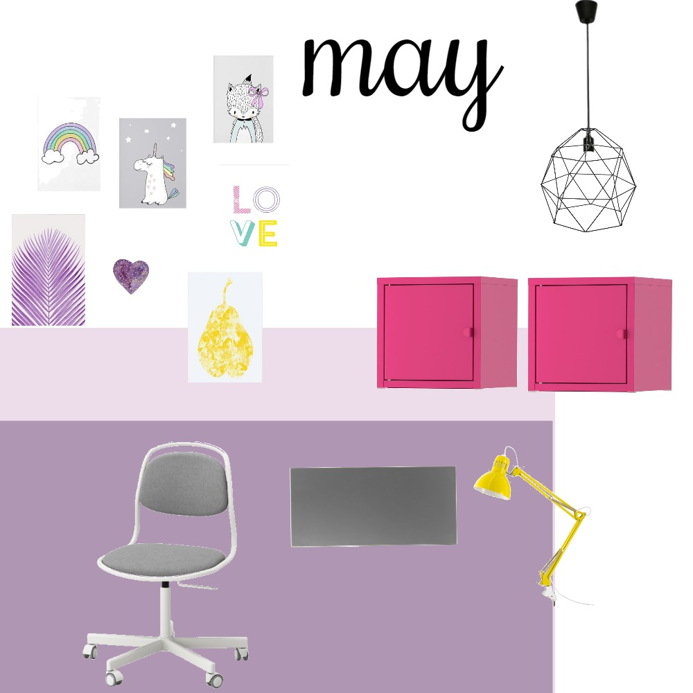mays room Mood Board by naamaetedgi on Style Sourcebook