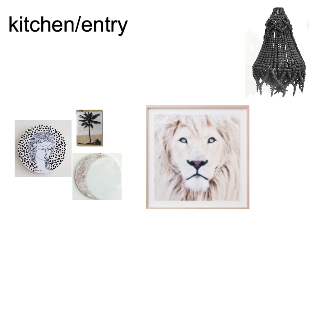 dining/entry Mood Board by The Secret Room on Style Sourcebook