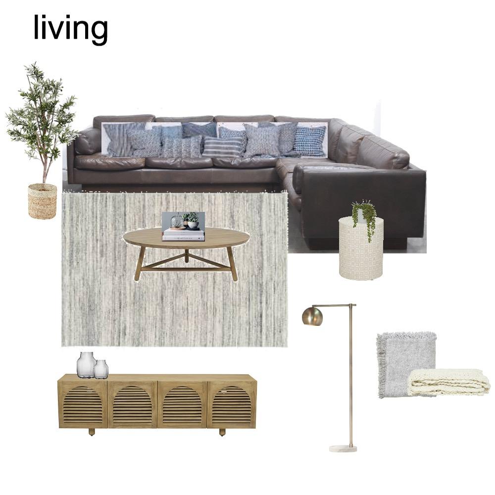 kellie living Mood Board by The Secret Room on Style Sourcebook