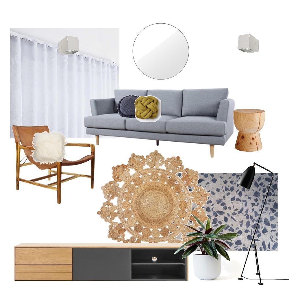 Rumpus Room Ideas Mood Board by belinda78 on Style Sourcebook