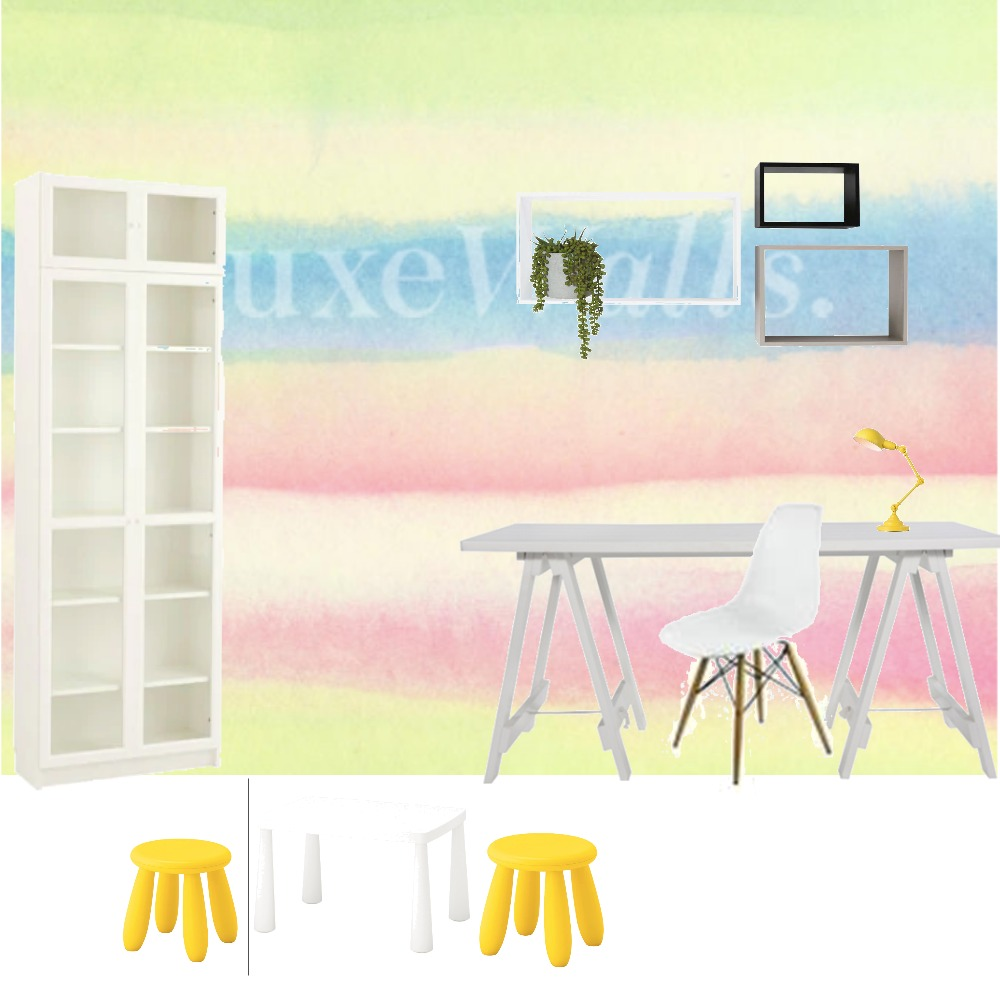 kids study Mood Board by OliviaW on Style Sourcebook