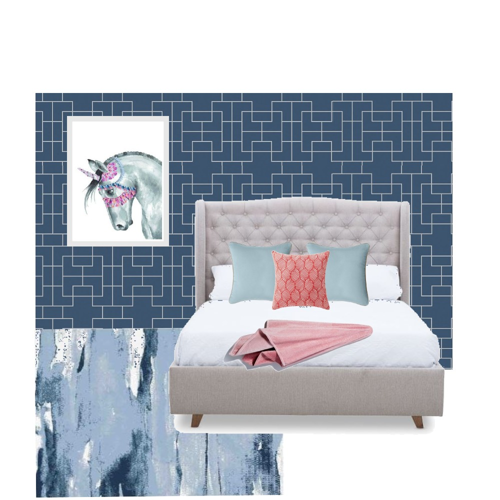 BED 2 Mood Board by cinde on Style Sourcebook
