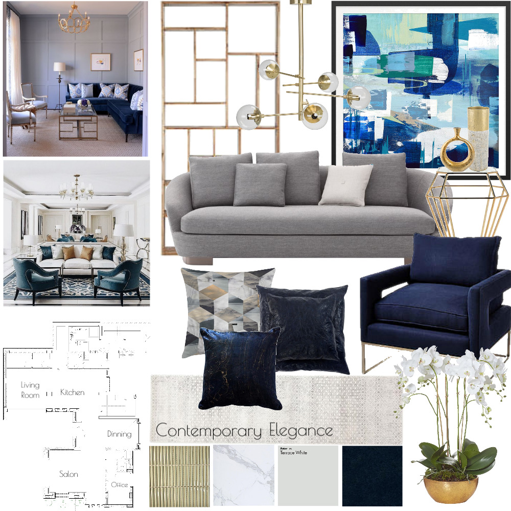 RAWASHDED2 Mood Board by winnie123 on Style Sourcebook