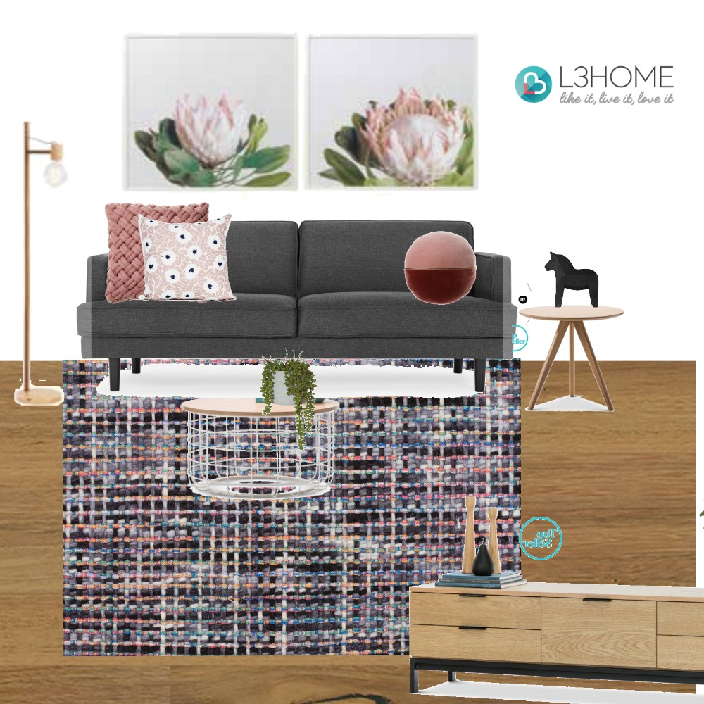 756 Living Mood Board by l3home on Style Sourcebook