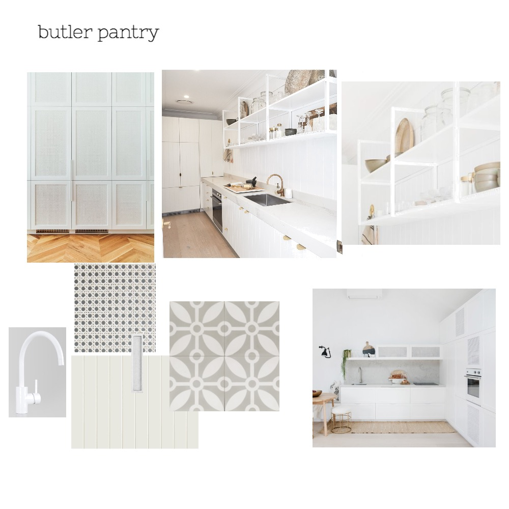 kat butlers Mood Board by The Secret Room on Style Sourcebook