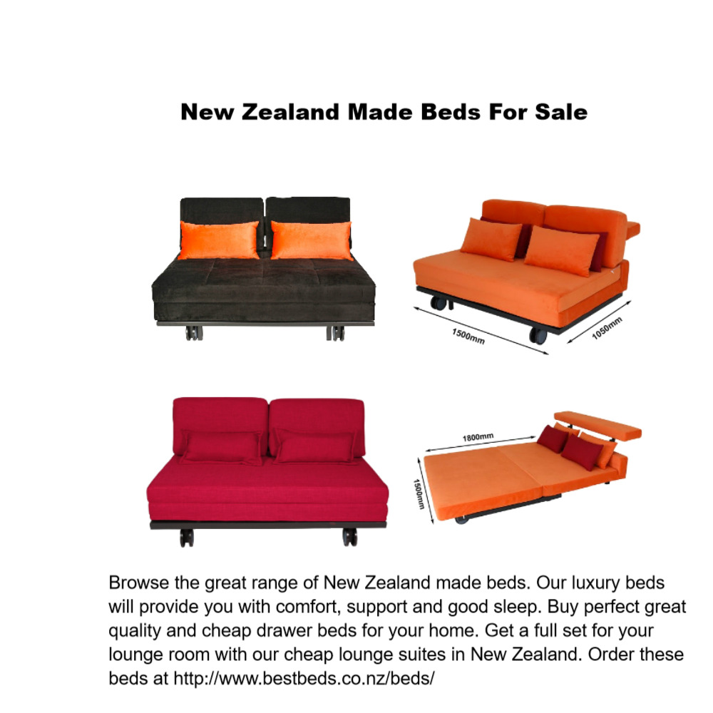 New Zealand Made Beds For Sale Mood Board by FlorenceKalliope on Style Sourcebook