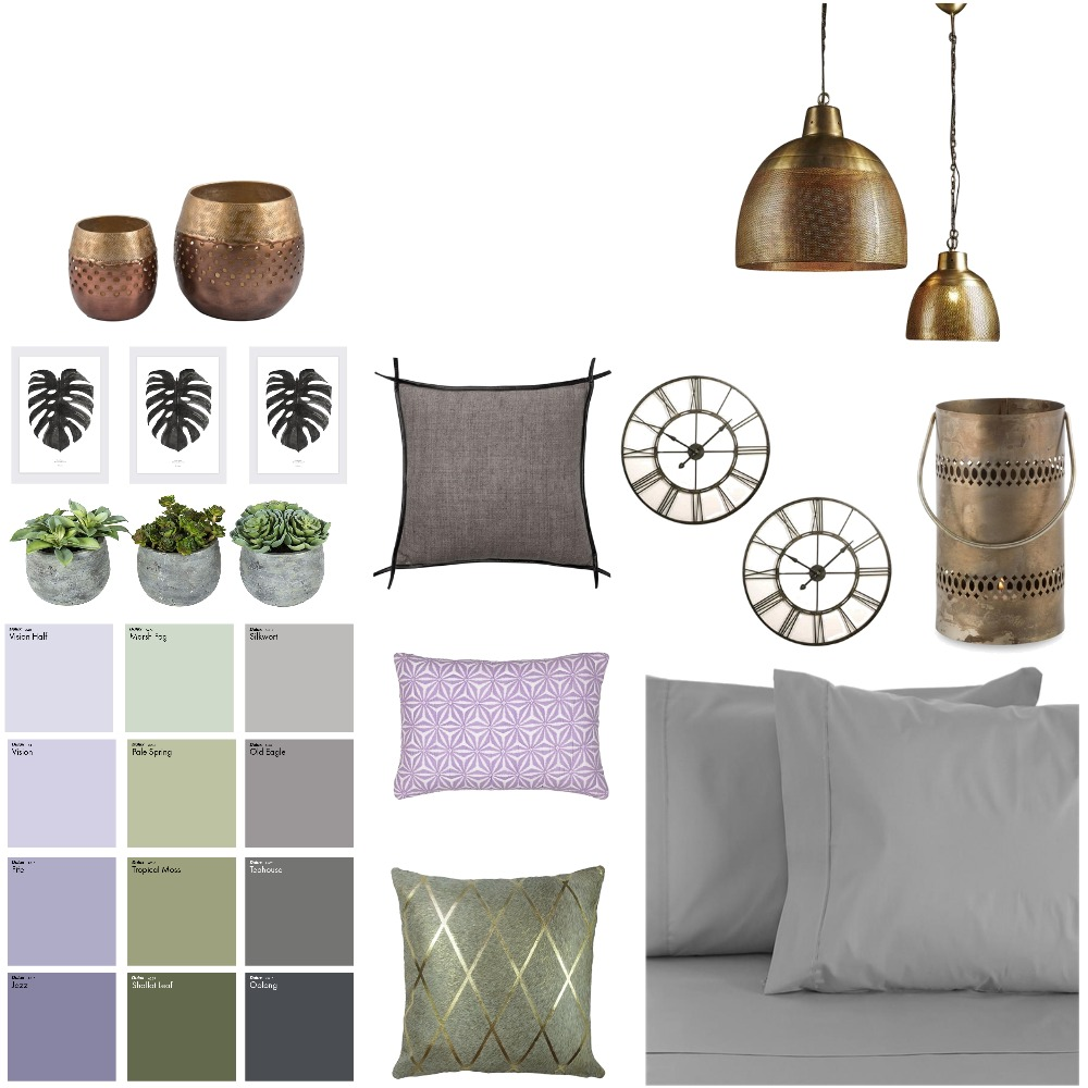 purple Mood Board by Madre11 on Style Sourcebook