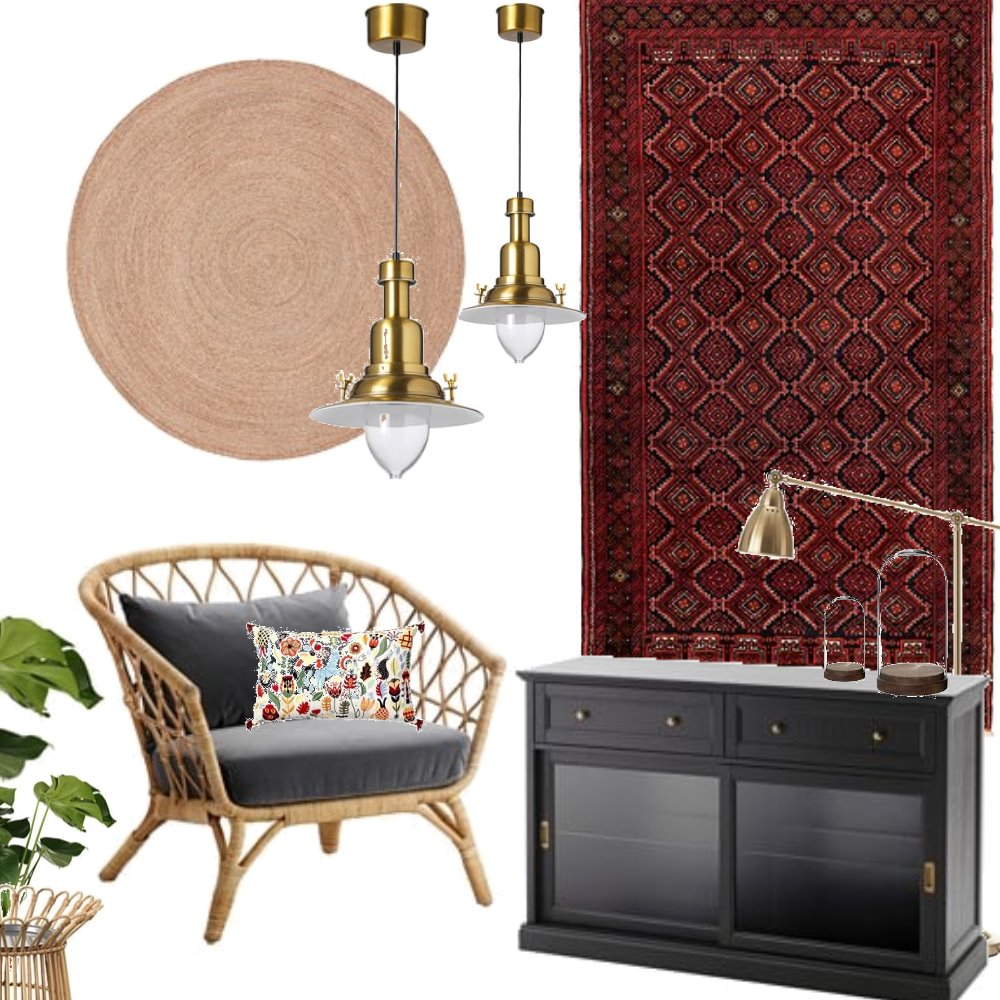 Heart and Home Mood Board by miaching on Style Sourcebook