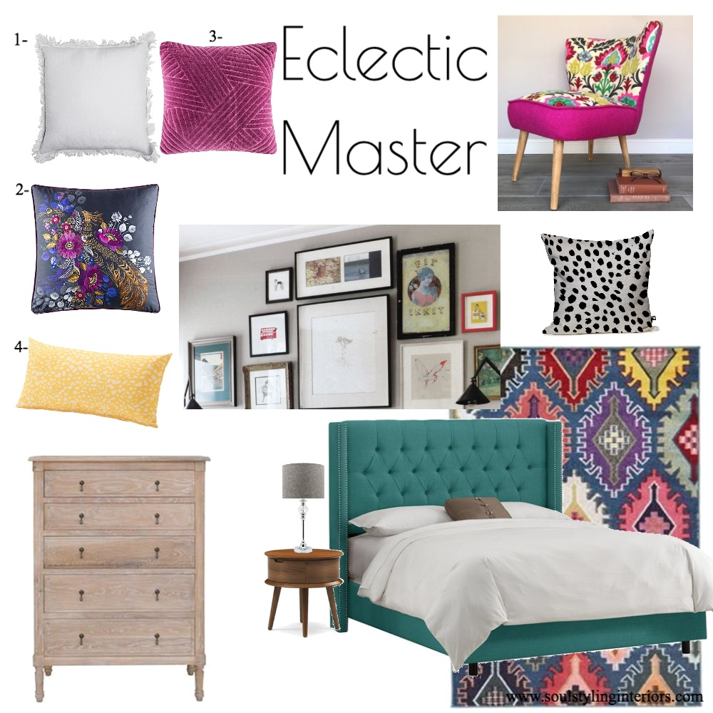 Eclectic Master Mood Board by Krysti-glory90 on Style Sourcebook