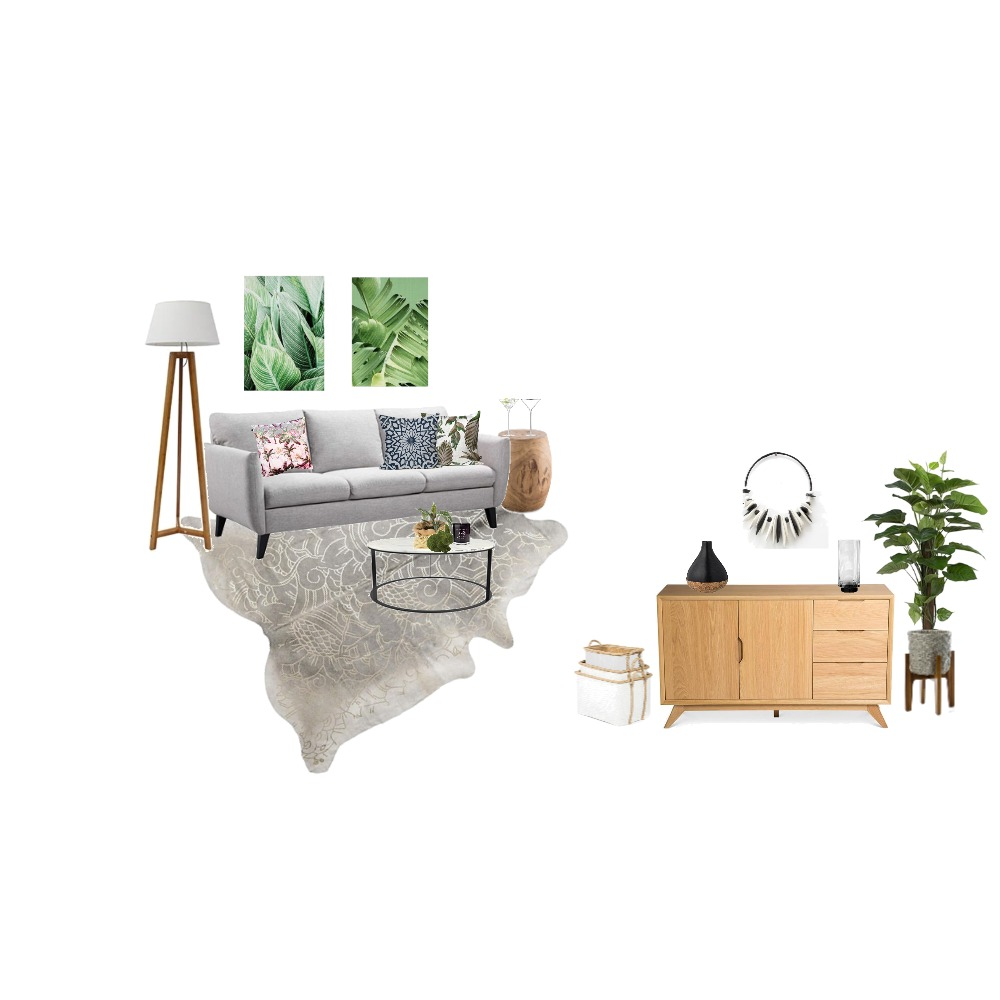 Ascension Living | Living Room Mood Board by KellyByrne on Style Sourcebook