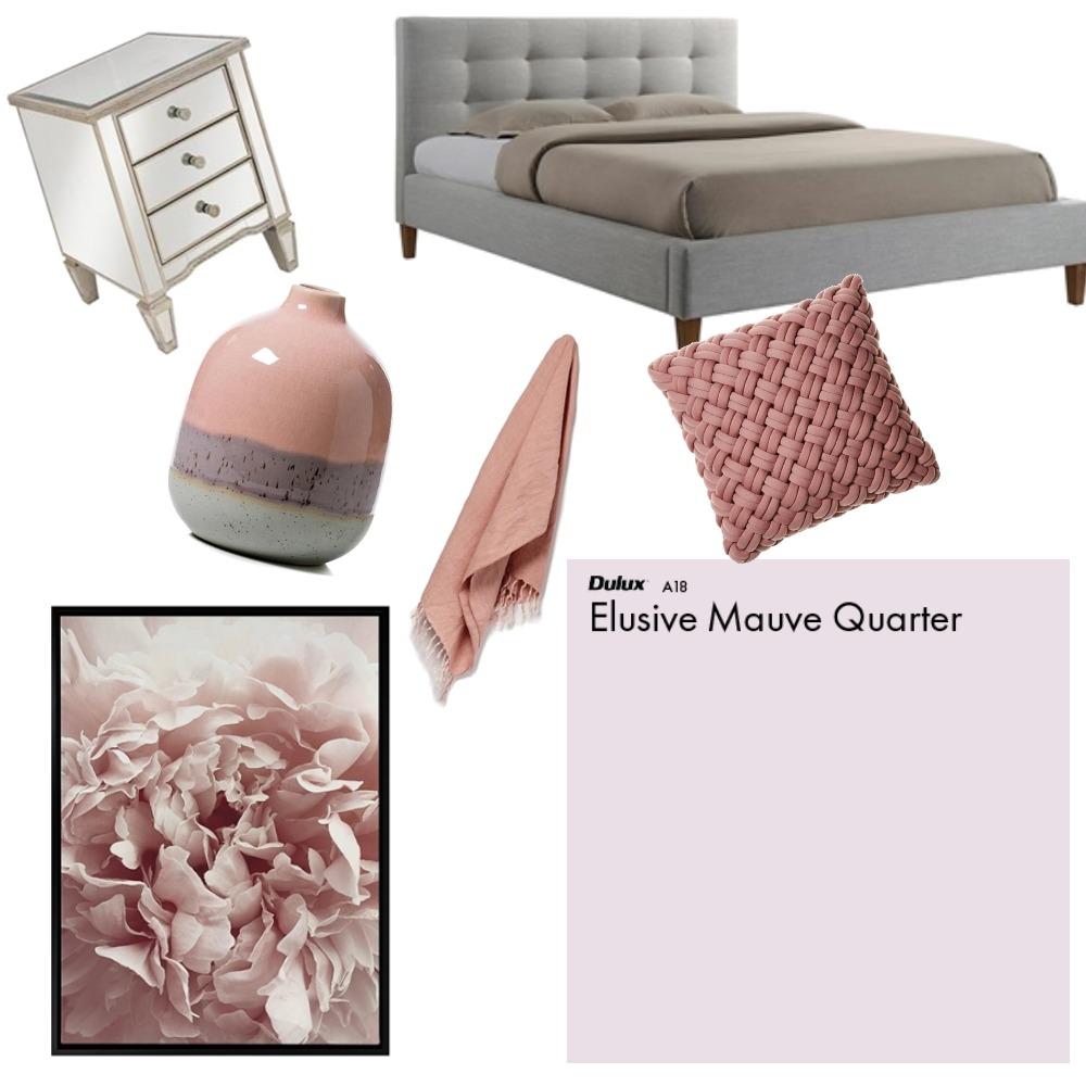 bedroom Mood Board by caitlynalexandraburns on Style Sourcebook