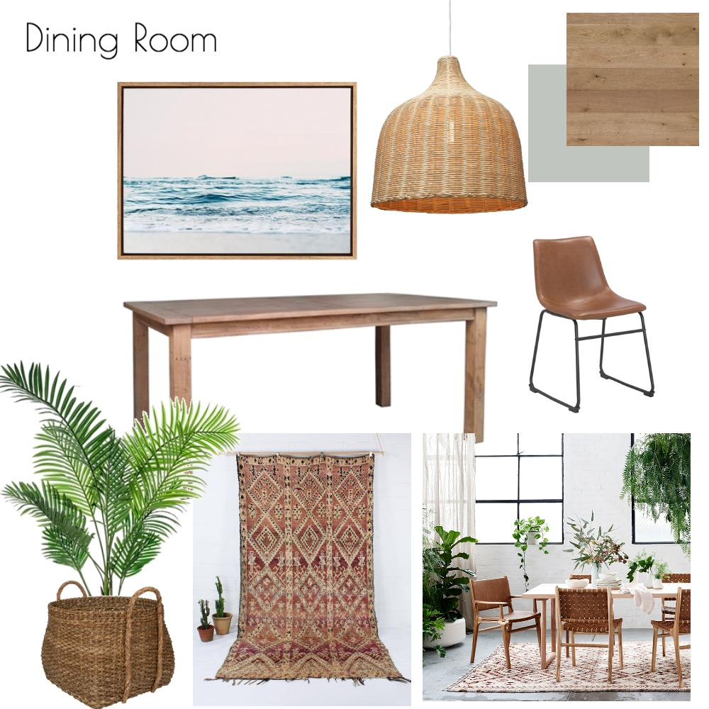 dining room Mood Board by catdarrach on Style Sourcebook