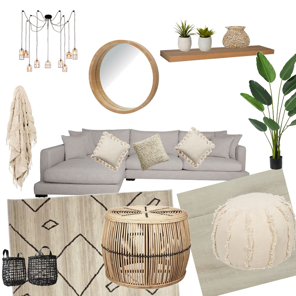Lounge Mood Board by RachelGroves on Style Sourcebook