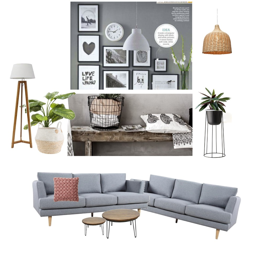 nordic2 Mood Board by sivan on Style Sourcebook