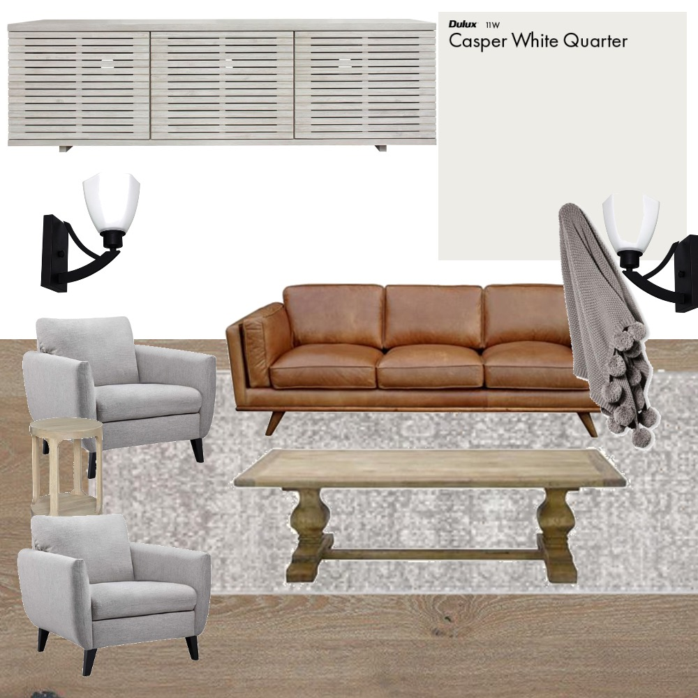 Formal lounge Mood Board by CrystalLeigh on Style Sourcebook