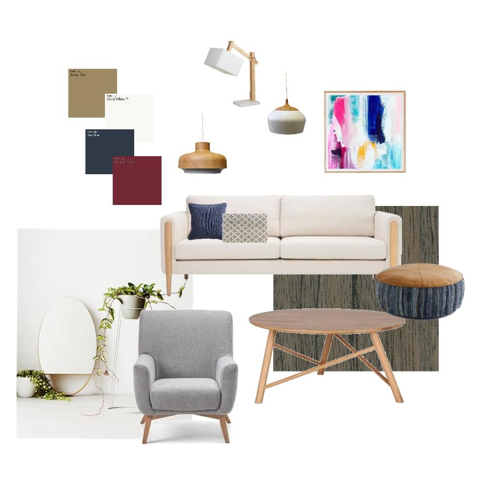 Livingroom Mood Board by Gerda on Style Sourcebook