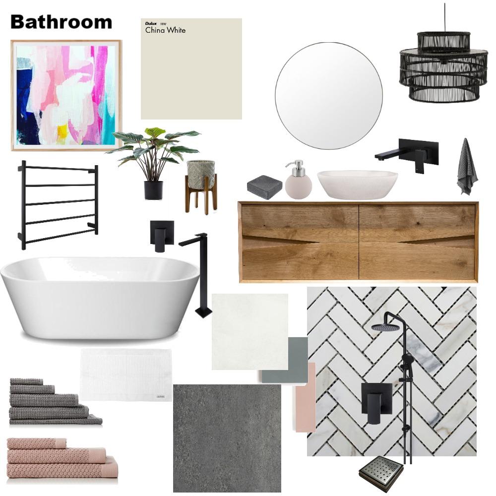 Scandi cross Modern Mood Board by SarahClose on Style Sourcebook