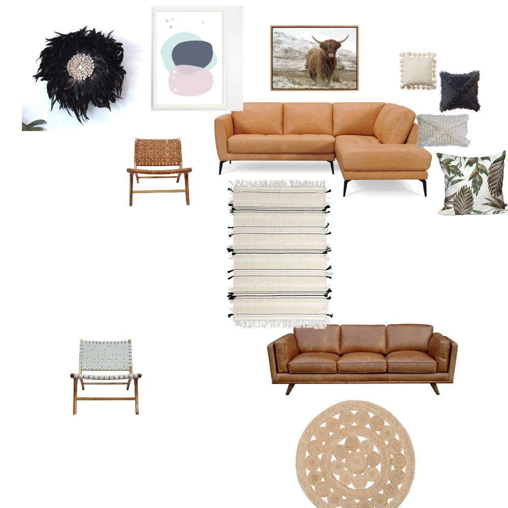 2 Mood Board by SarahClose on Style Sourcebook
