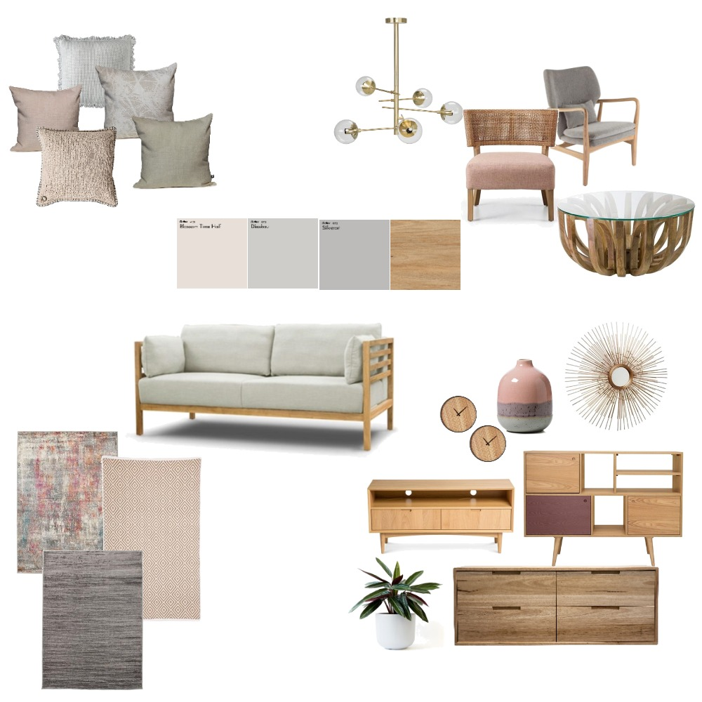 506 room Mood Board by rinchik on Style Sourcebook