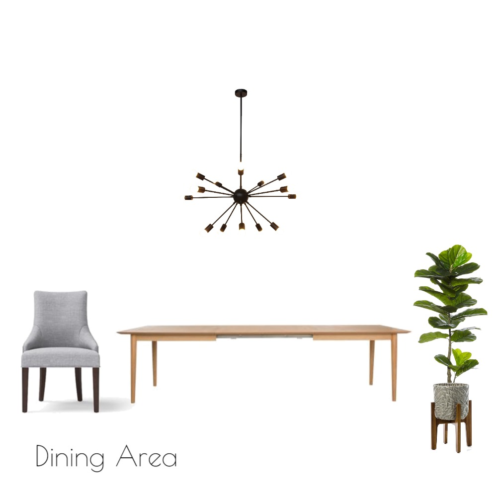 KINGSGROVE  DINING Mood Board by Bates on Style Sourcebook