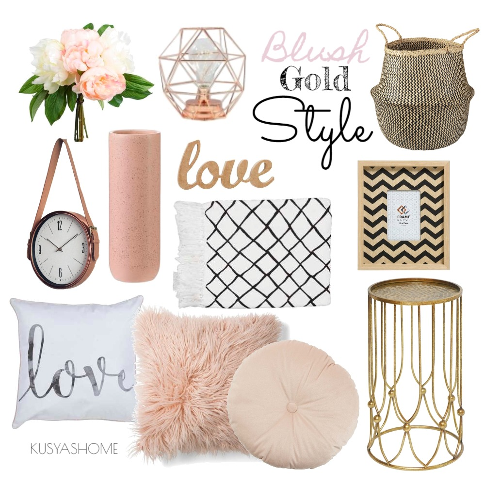 Pastel theme Mood Board by mimiekusya on Style Sourcebook