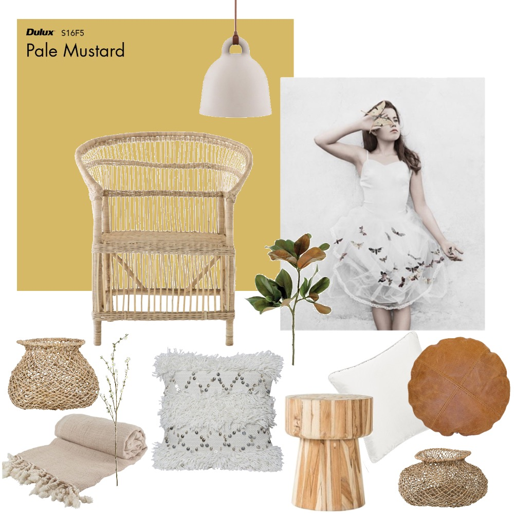 living room Mood Board by Aliciapranic on Style Sourcebook
