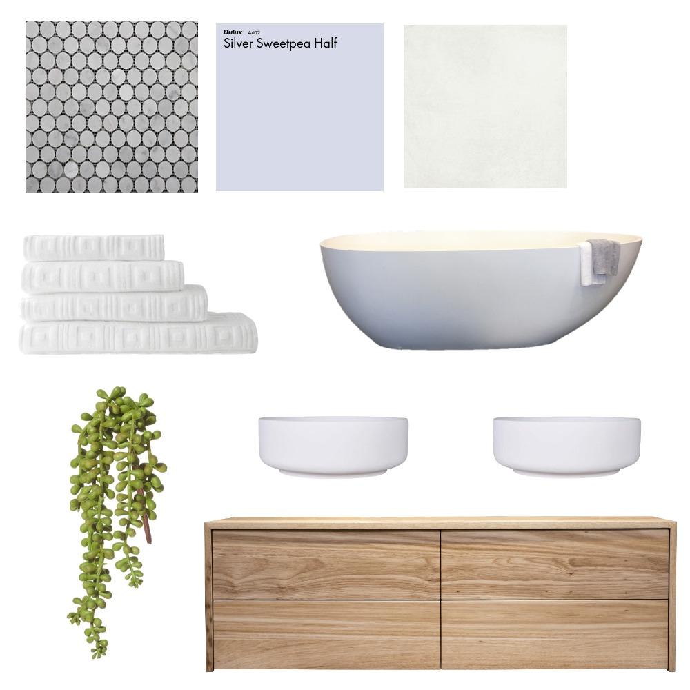 Bathroom 1 Mood Board by Leahnanninga on Style Sourcebook
