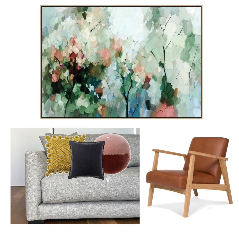 Living Room 2 Mood Board by lwy.amanda on Style Sourcebook