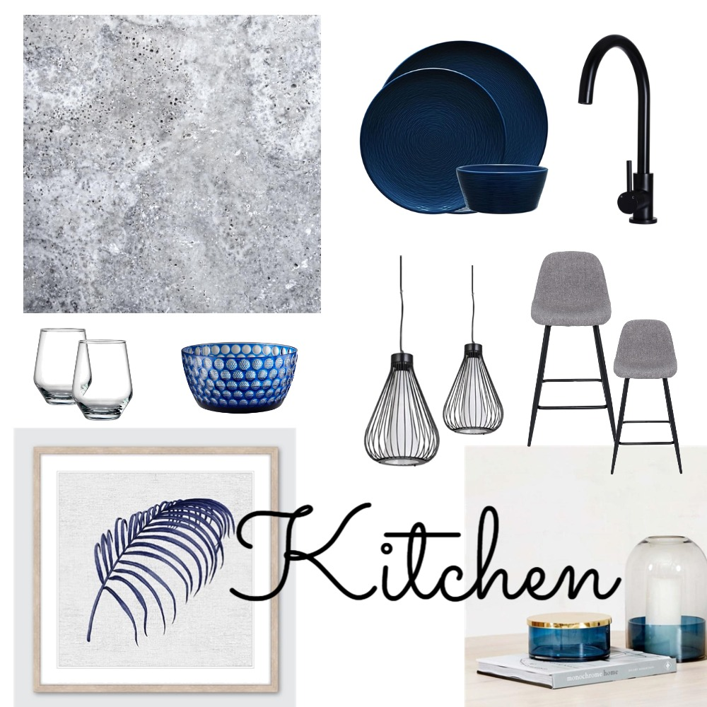 Kitchen.1 Mood Board by Rebecaalee93 on Style Sourcebook