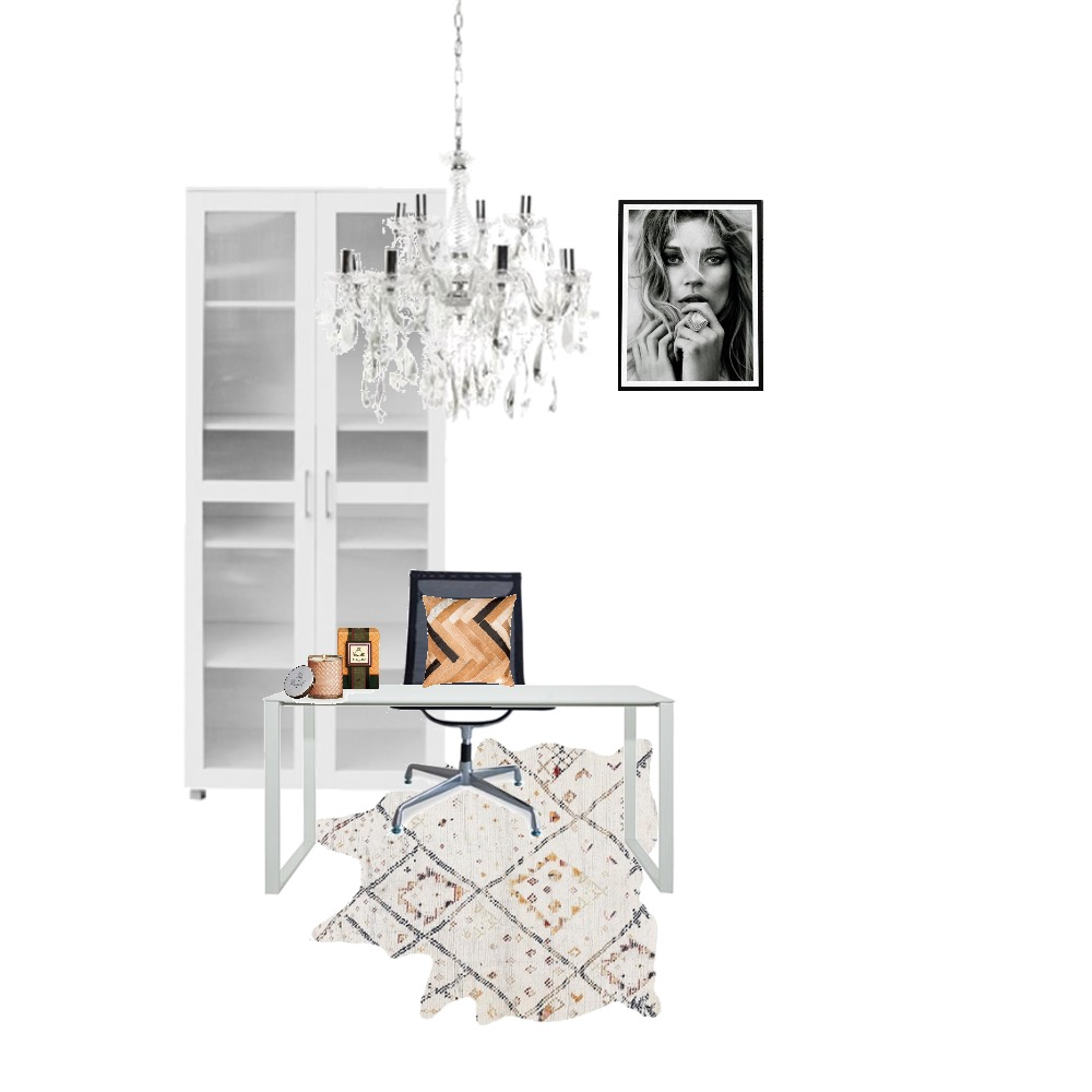 Jude - Study Mood Board by Wildlime on Style Sourcebook